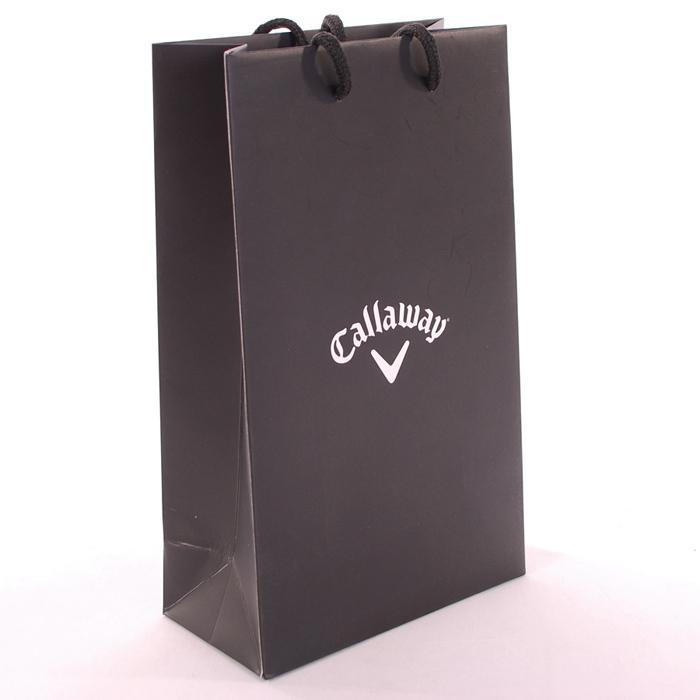 天津印刷纸质手提袋,手提袋制作公司,纸质手提袋设计公司,天津手提袋印刷厂