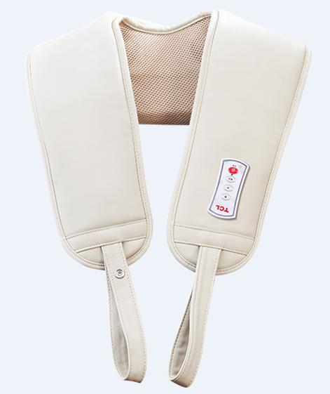 TCL颈肩乐捶打按摩器1盒