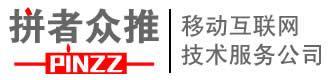 天津拼者众推科技有限公司