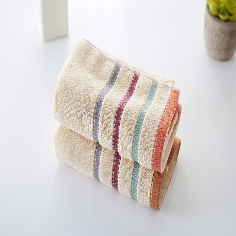 恒源祥浴巾套装 三段性价比高 恒源祥浴巾套装 三段