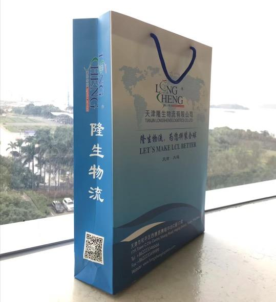 手提袋设计, 包装盒设计,天津广告印刷包装