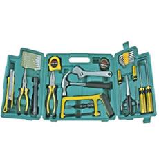 瑞德家用工具30件套1个