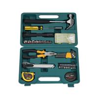瑞德家用工具38件套1盒