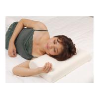 PINZZ健康睡眠记忆枕1盒