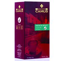 卡慕法式烘焙咖啡粉1盒